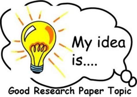 Biology research papers sample