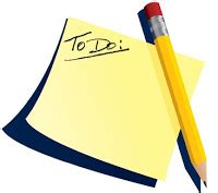 October 2009 sat essay prompt