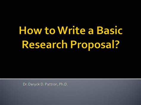 Buy Biology Paper - Custom Writing And Editing Services