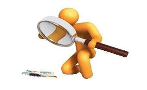 October 2012 SAT essay prompts - Urch Forums