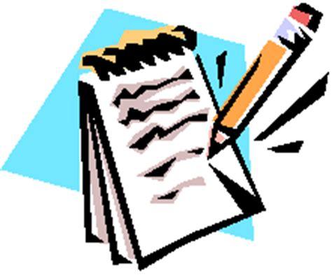 My dream home essay english